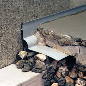 french drain products in greater green bay french drain contractors