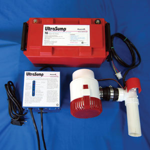 sump pump systems in wisconsin sump pump installation in green bay