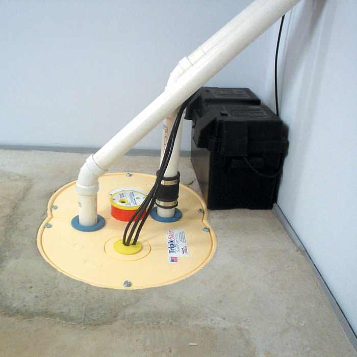 Incredible Sump Pump Systems 700 x 700 · 26 kB · jpeg