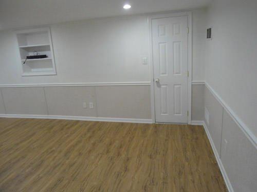 home basement waterproofing products walls drywall repair